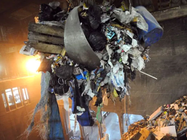 G7 countries eye waste-to-energy incineration as part of plastic pollution solution