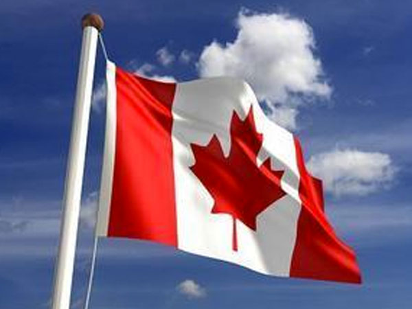 Canadian government invests $2.6 million in Sustane Technologies