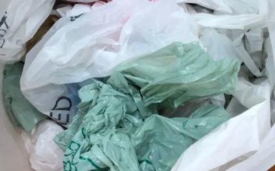 Company aiming to convert plastics into fuel seeks environmental approval